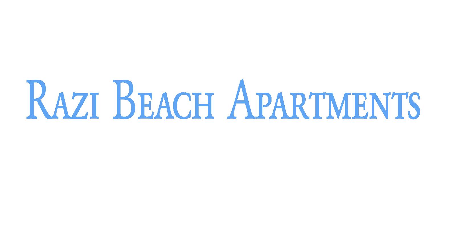 Razi beach εξοχικές κατοικίες - Razi beach - Λεφόκαστρο Πήλιο